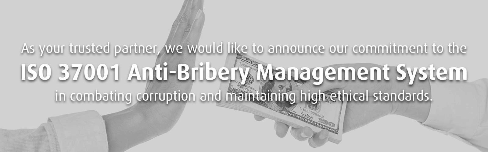 Anti-Bribery-Web-Banner